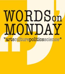 WoM_Mondays