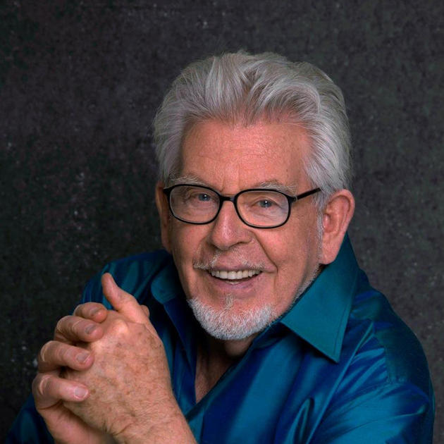 08_feb_an_evening_with_rolf_harris_1260