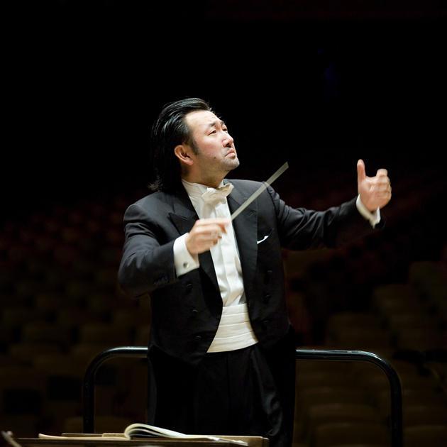philharmonic15