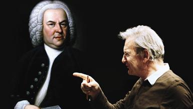 Bach-JEG-l(1)