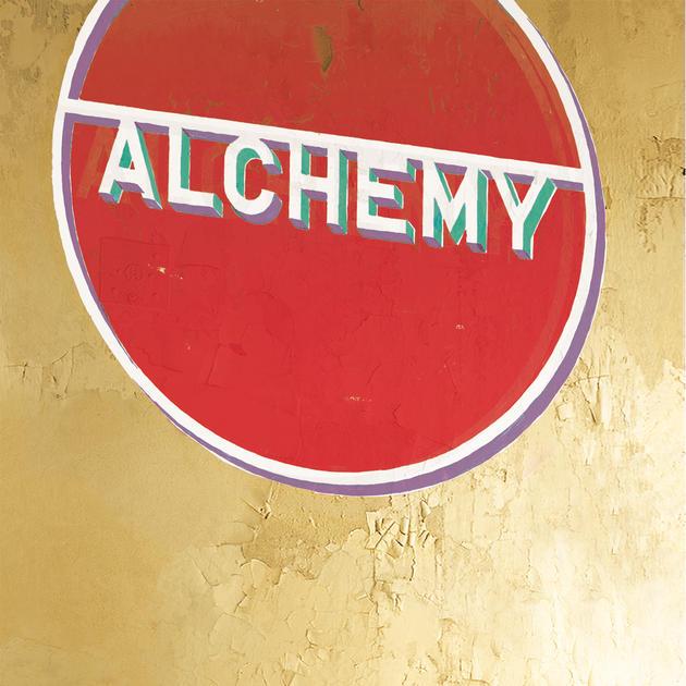 alchemy_series_image