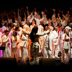 05_london_community_gospel_choir
