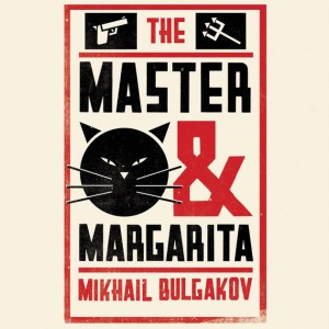 23_the_master_and_margarita