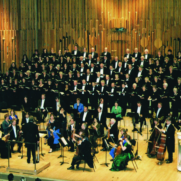 16_goldsmiths_choral_orchestra