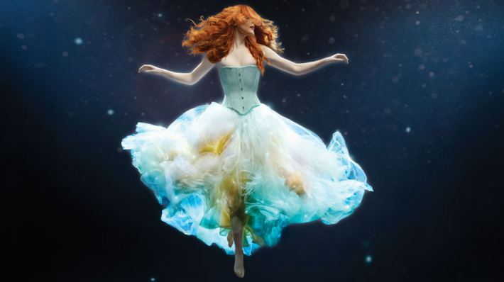 The-Light-Princess_0