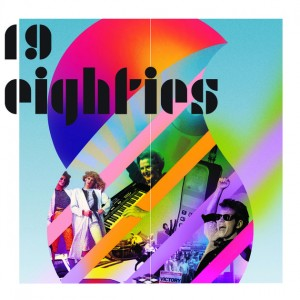 30_19_eighties_rhythm_of_a_decade