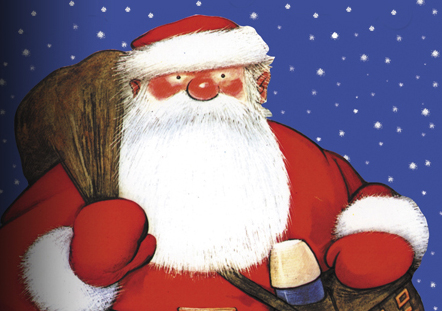 Father-Christmas2