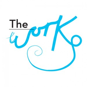 19_the_works