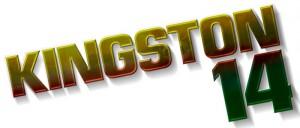 Kingston14_700x300_52a0ba75710d8